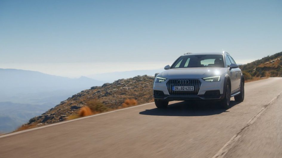 Update Your Ride With The Audi Upgrade Program At Jack Daniels Audi - Jack daniels audi