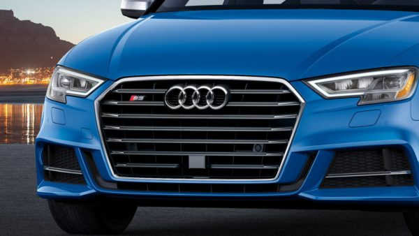 Audi Service | Jack Daniels Audi of Paramus