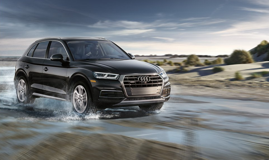 Audi Q5 Lease >> Make History With An Awesome Audi Q5 Lease Offer Jack