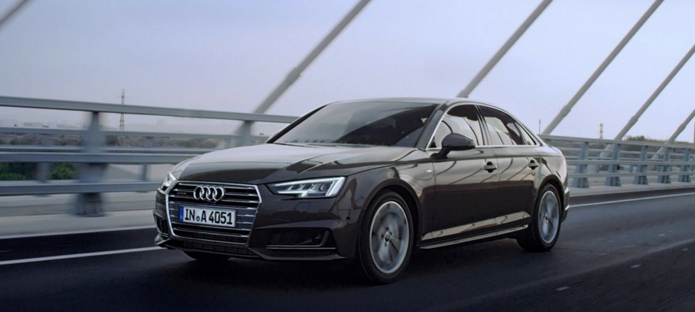 Leasing Vs Financing Which Audi Deal Is Right For You Jack - Audi a4 lease deals nj
