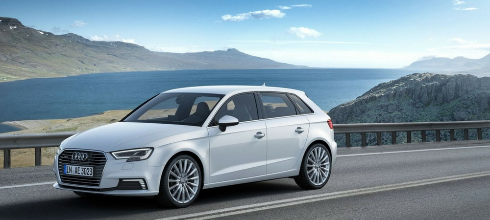 Leasing Vs Financing Which Audi Deal Is Right For You Jack - Audi zero down lease
